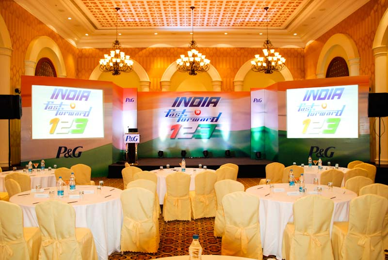 Event Organisers in jaipur